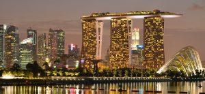 Elaborating New Citizenship Narratives for Singapore