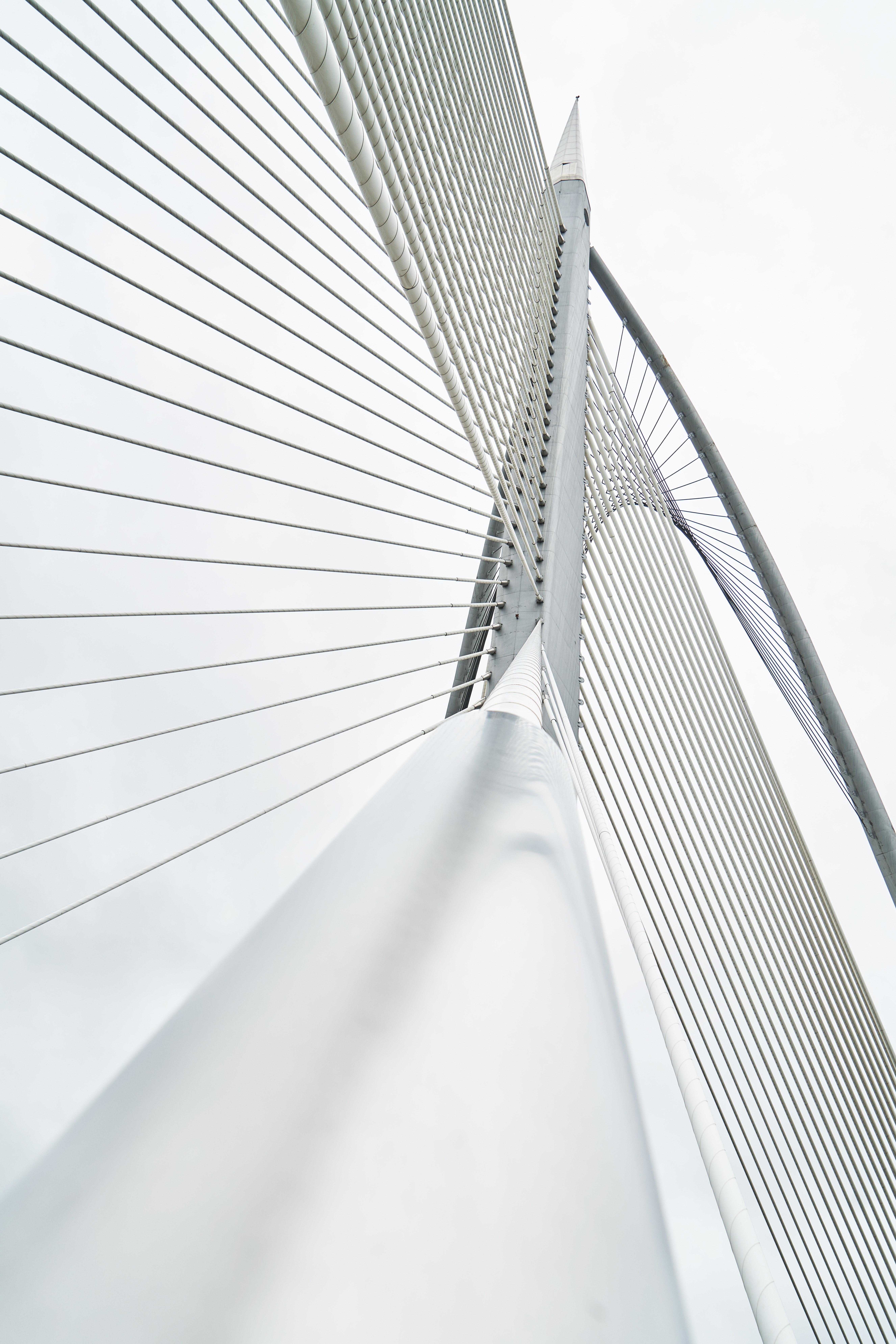 The Bridges Project