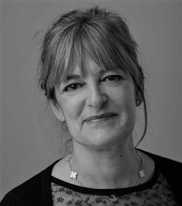 Catherine Fieschi Counterpoint